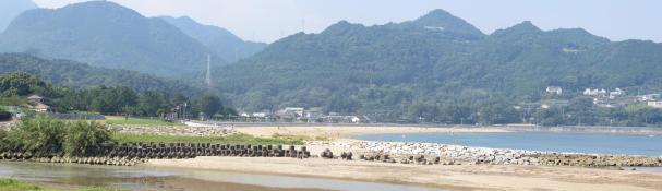 nachi-beach